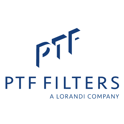 PTF Filters