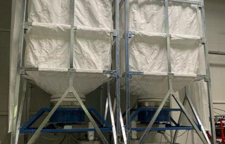 silos-tex