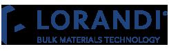Lorandi Silos Logo