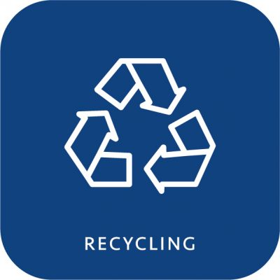 Applications Recycling