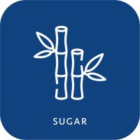Applications Sugar