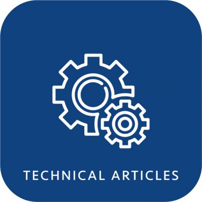 Applications Technical Articles