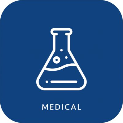 Applications Medical