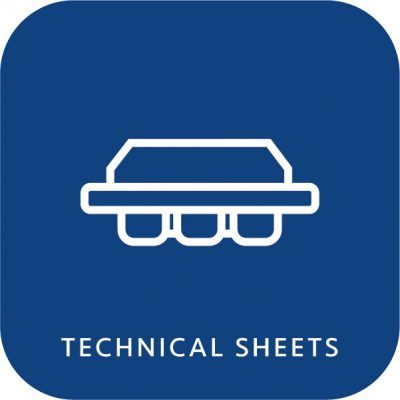 Applications Technical Sheets