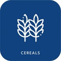Applications Cereals