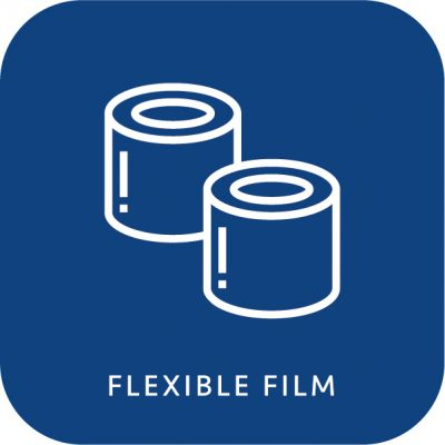 Applications Flexible Film
