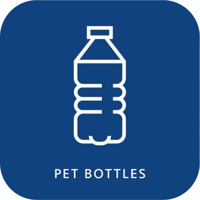 Applications Pet Bottles